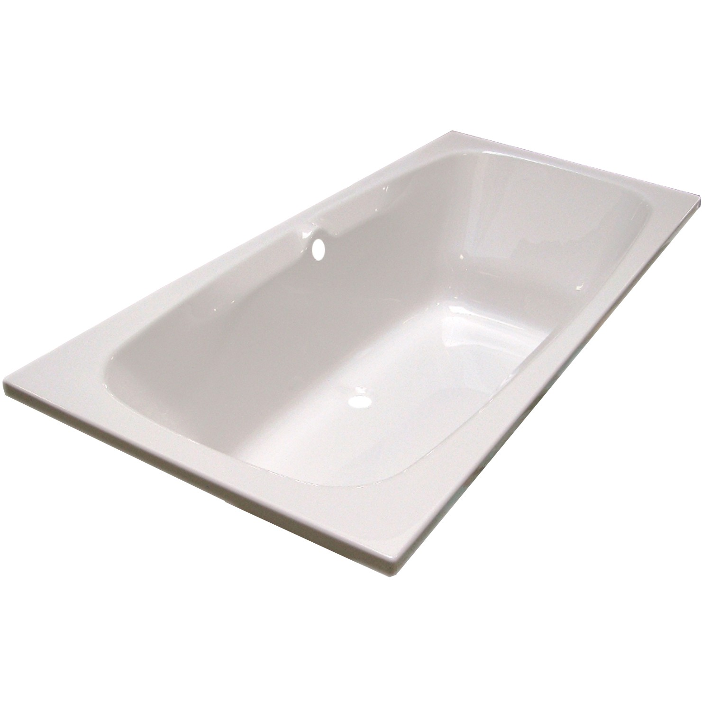 badewanne keramik oder acryl freistehende badewanne acryl. Black Bedroom Furniture Sets. Home Design Ideas